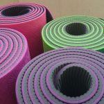 yoga-mats