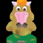 koeien_02