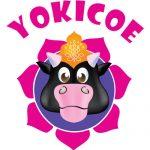 yokicoe-logo-med